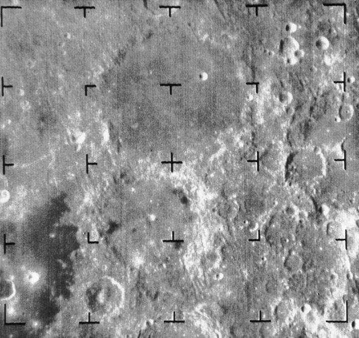 Fig.6 Ranger 8
